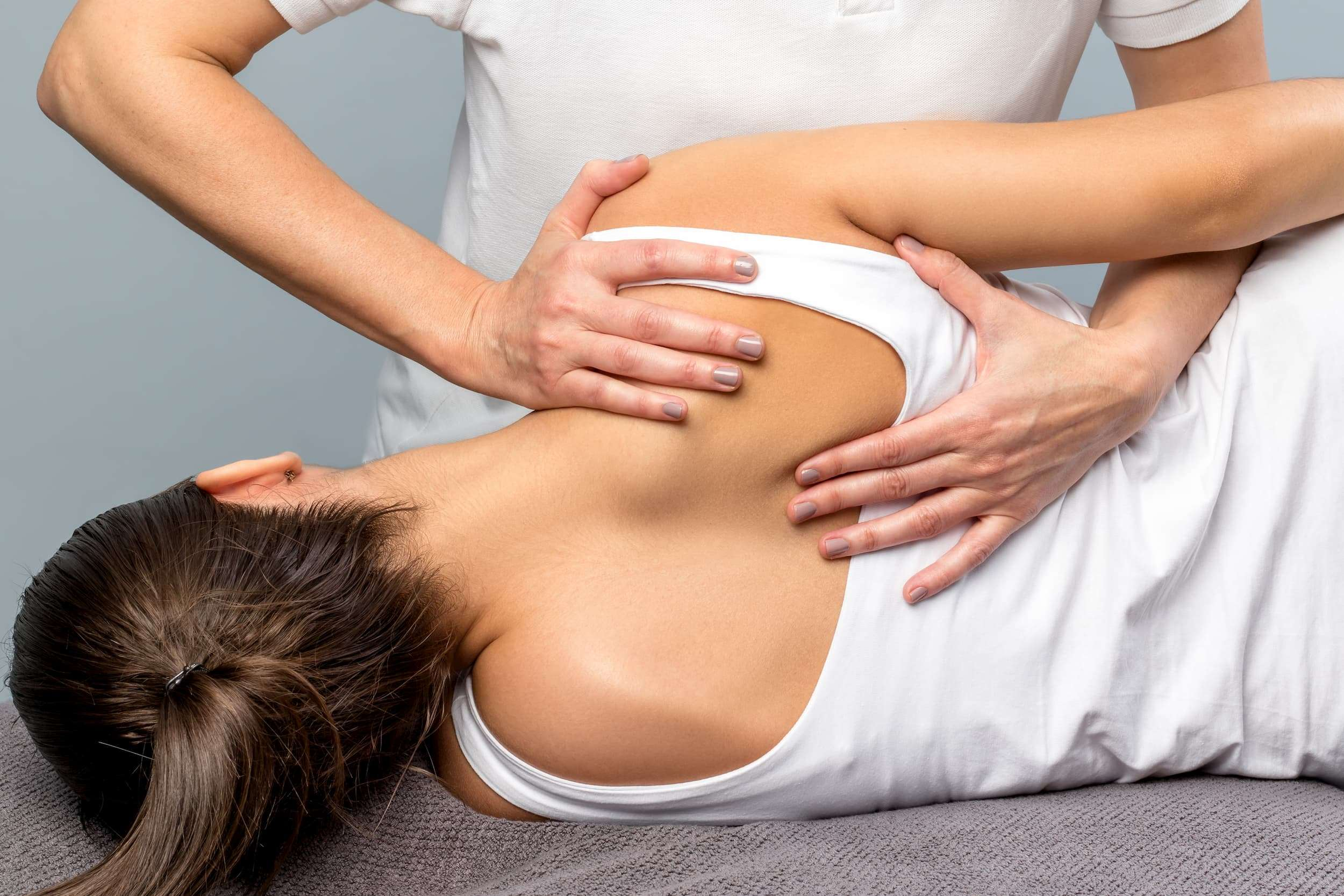 osteopath in tonbridge