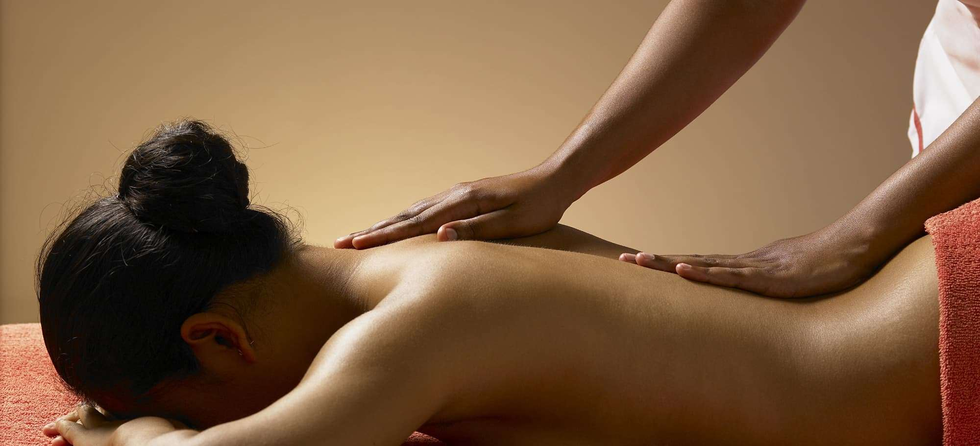 massage in tonbridge